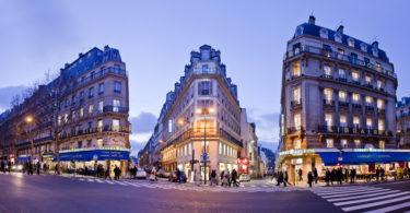 https://www.timeout.com/paris/en/shopping